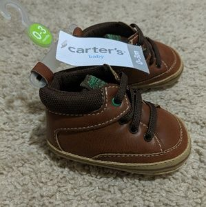 Carter's Shoes - Carter's baby shoes